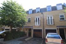 3 bed house for sale in Hogarth Close, Uxbridge...