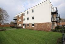 Flat for sale in Martin Close, Uxbridge...