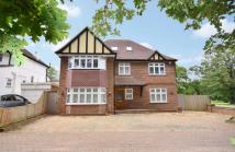 5 bed house in The Close, Hillingdon...