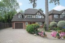 5 bedroom house in Sweetcroft Lane...