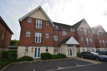 Flat for sale in Charlton Court, Hayes...