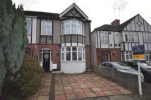 Flat for sale in Hillingdon Hill...