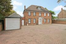 5 bedroom house for sale in Vine Lane...