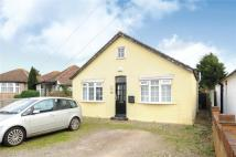 2 bed Bungalow for sale in Micawber Avenue...