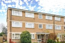 2 bedroom Apartment for sale in Parsonage Close, Hayes...