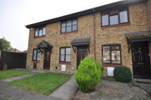 2 bedroom home in Carlton Court, Cowley...
