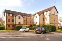 Apartment in Bullrush Grove, Uxbridge...
