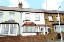 2 bed Terraced property for sale in Moorfield Road, Uxbridge...