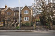 4 bed home for sale in Cowley Road, Uxbridge...