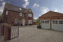property for sale in Church Close, Hayes...