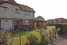 3 bed house in Haig Road, Hillingdon...