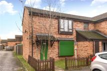 Apartment for sale in Hambledon Close...