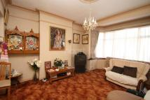 4 bedroom semi detached house for sale in Wembley