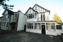 4 bedroom Detached home for sale in Wembley