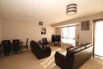 Flat for sale in Wembley
