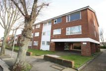 2 bedroom Flat for sale in Wembley