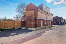 Waterside Close new property for sale