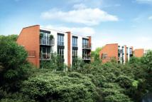 2 bed new Flat for sale in Waterside Close ...