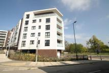 Flat for sale in Williams Way
