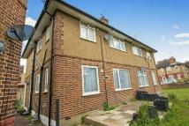 Maisonette for sale in Riverside Gardens