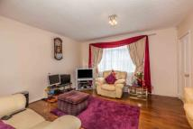 4 bed Terraced property in Aboyne Road