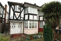 2 bed Maisonette for sale in Highcroft Avenue