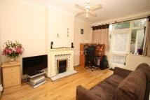 1 bed Maisonette for sale in Sudbury/Greenford