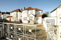 5 bed Detached home for sale in London/Wembley