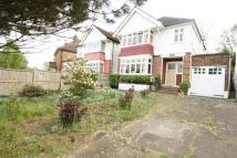 3 bed Detached property in Salmon Street