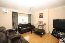 2 bed Maisonette for sale in Wembley