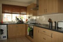 2 bedroom Flat for sale in Wembley Park
