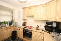 4 bedroom End of Terrace property for sale in Wembley