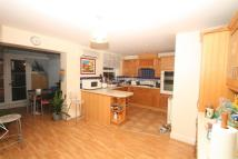 4 bed Detached house in Wembley