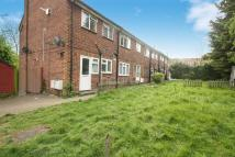 Flat for sale in Byron Road