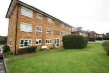 Flat for sale in The Paddocks