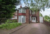 4 bed Detached home for sale in Kings Drive, Wembley Park