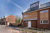 5 bedroom new house for sale in Waterside Close...