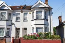 3 bed semi detached home for sale in Dagmar Avenue...