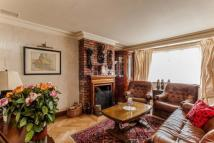 semi detached property for sale in Blockley Road