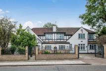 Tudor Gardens Detached property for sale