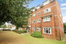 Flat for sale in Lowry Lodge, Harrow Road