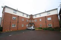 Flat for sale in Caudale Court, Gamston...