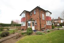 3 bed Detached home in Loughborough Road...