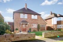 3 bed Detached property in Burpham, Guildford...