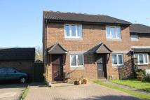 End of Terrace property for sale in Burpham, Guildford...