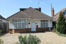 Detached home in Burpham