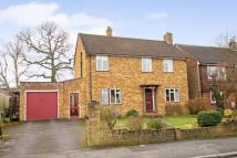 3 bedroom Detached house for sale in Merrow, Guildford...