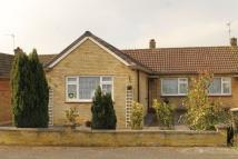 2 bedroom Semi-Detached Bungalow for sale in Jacobs Well