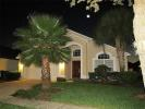 4 bed house in Florida, Osceola County...