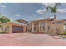 4 bed property in Florida, Lake County...